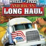 18 Wheels of Steel American Long Haul save game