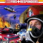 911 First Responders save game for pc