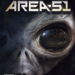 AREA-51 save game