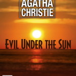 Agatha Christie Evil Under The Sun pc saved game