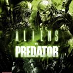 Aliens vs. Predator save game PC