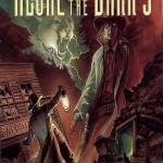 Alone in the dark 3 pc save game