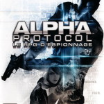 Alpha Protocol pc savegame