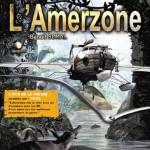 Amerzone pc sav game 100%