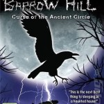 Barrow Hill: Curse of the Ancient Circle save game