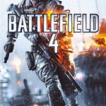 Battlefield 4 PC savegame