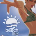 Beach life savegame pc