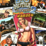 Big Mutha Truckers 2 Truck Me Harder savegame PC