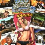 Big Mutha Truckers 2 Truck Me Harder savegame PC