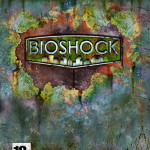 Bioshock pc save game