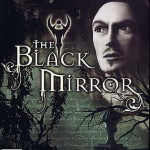 The Black Mirror pc saved game 100% pc