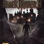 Black Mirror 2 pc savegame
