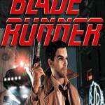 Blade runner save game