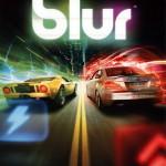 Blur pc save game