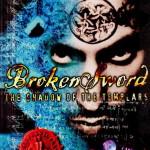 Broken Sword: Shadow of the Templars pc game save