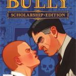 Bully: Scholarship Edition pc savegame
