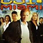 CSI: Miami pc savegame