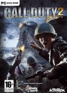 Call of duty 2 save game free download download transformers 2 pc game rip