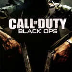 Call Of Duty : Black Ops save game for PC
