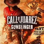 Call of Juarez: Gunslinger pc save game 100% & unlocker