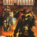 Call of juarez pc save game