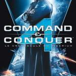 Command & Conquer 4: Tiberian Twilight pc 100% save