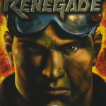 Command & Conquer Renegade pc save game