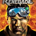 Command & Conquer: Renegade PC save game save game