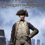 Commander Conquest Of The Americas