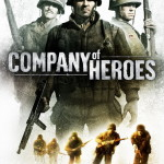 Company of Heroes PC save