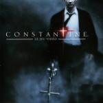 Constantine pc save game