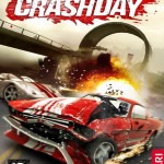 Crashday PC unlocker