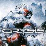 Crysis 1 pc saved game and unlocker