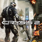 Crysis 2 pc save unlocker 100%