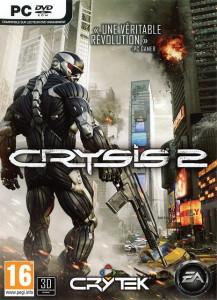 Crysis 2 pc save unlocker 100%