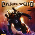 Dark Void pc save game