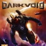 Dark Void pc save game