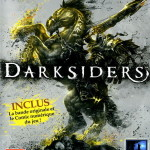 Darksiders pc savegame