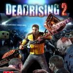 Dead Rising 2 Off The Record pc savegame