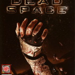 Dead Space pc save game