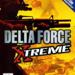 Delta Force: Xtreme pc 100% save game