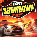 DiRT Showdown pc game save