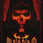 Diablo 2 pc save game