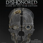 Dishonored Goty save game 100% & unlocker