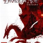 Dragon Age Origins Pc 100% save game