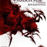 Dragon Age : Origins - Awakening pc game save