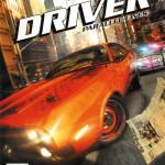 Driver: Parallel Lines savegame