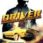 Driver: San Francisco pc game save 100%