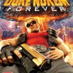Duke Nukem Forever pc save game