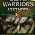 Elite Warriors: Vietnam pc unlcoker 100%